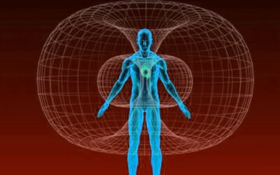How Far Does Pulsed Electromagnetic Field (PEMF) Penetrate the Body?