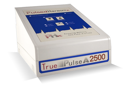 A2500 Home Device