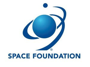 Pulsed Harmonix PEMF Device is NASA Proven Space Certified