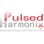 pulsed harmonix pemf